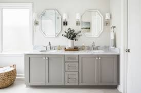 Bathroom Trends 2021 We Our Home Inspired By 75 Best Bathroom Remodel Design Ideas Photos April 2021