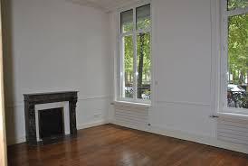 chambre à louer reims agence immobilière waida à reims appartement à louer reims