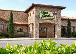 Thousand Oaks Italian Restaurant Locations