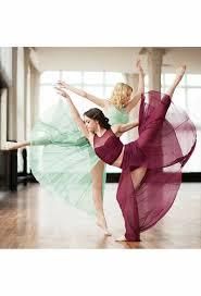 tenue de danse moderne la tenue de danse moderne en 58 photos tenue de danse danse
