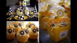 Cool Monster Truck Birthday Party Ideas - YouTube Chic On A Shoestring Decorating Monster Jam Birthday Party Nestling Truck Reveal Around My Family Table Birthdayexpresscom Monster Jam Party Favors Pinterest Real Parties Modern Hostess Favor Tags Boy Ideas At In Box Home Decor Truck Decorations Cre8tive Designs Inc Its Fun 4 Me 5th