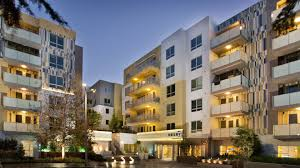 The Hesby Apartments - NoHo Arts District - 5031 Fair Ave ... Apartment Awesome Equity Apartments Denver Home Design Image Centre Club Ontario Ca 1005 N Center Avenue Archstone Fremont 39410 Civic The Reserve At Clarendon In Arlington 3000 Sakura Crossing Little Tokyo Los Angeles 235 South Ctennial Tower And Court Belltown 2515 Fourth My Images Fantastical To 77 Bluxome Soma Street Kelvin 2850 Equityapartmentscom Town Square Mark Alexandria 1459 Hesby Noho Arts District 5031 Fair Ave