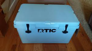 RTIC - The Cheaper YETI? - Page 31 - TeamTalk Wednesdays Best Deals Clear The Rack Rtic Coolers Bluetooth Coupon Code Darty How To Get Multiple Coupon Inserts For Free Isetan Singapore A Leading Japanese Departmental Store Tht Great Thread Page 214 Hull Truth Boating And 20 Off Express Discount Codes Coupons Promo August 2019 9 Shbop Online Aug Honey Mondays Rakuten Sitewide Sale Timbuk2 Humble Monthly 19 Tacoma World Its Black Time Of The Year Again 2018 41 9to5toys Last Call 13 Macbook Pro W Touch Bar 512gb 1800 Amazoncom Everie Tumbler Handle Yeti Ozark Trail Oz