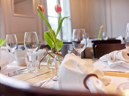 kontakt öffnungszeiten restaurant marzilibrücke das
