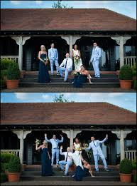 Crabbs Barn Wedding Photography Crabbs Barn Styled Essex Wedding Photographer 17 Best Images About Kelvedon On Pinterest Vicars Light Source Weddings 12 Of 30 Wedding Photos Venue Near Photography At 9 Jess Phil Pengelly Martin Chelmsford And Venue Alice Jamie