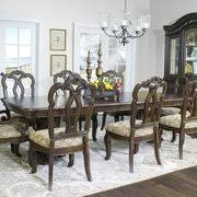 Mor Furniture for Less 38 s & 86 Reviews Furniture Stores