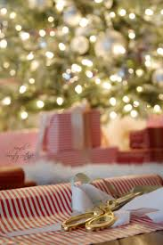 Noble Christmas Trees Vancouver Wa by 17 Best Images About Christmas On Pinterest Trees Stockings And
