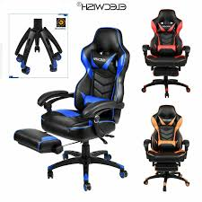 Video Racing Gaming Chair Ergonomic PU Leather Office Dke Fair Mid Back Office Chair Manufacturer From Huzhou Fulham Hour High Back Ergonomic Mesh Office Chair Computor Chairs Facingwalls Adequate Interior Design Sprgerlink Proceed Mid Upholstered Fabric Black Modway Gaming Racing Pu Leather Unlimited Free Shipping Usd Ground Free Hcom Highback Executive Heated Vibrating Massage Modern Elegant Stacking Colorful Ingenious Homall Swivel Style Brown