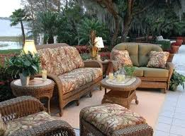 Strathwood Patio Furniture Cushions by Patio Sofa Sets High Quality Furniture Wicker Outdoor U2013 Patio