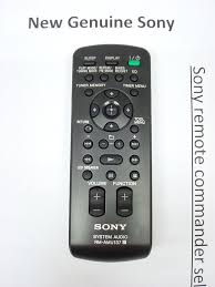 Kds R60xbr1 Lamp Fan by Amazon Com New Genuine Sony Remote Rm Amu137 Replace The Rm