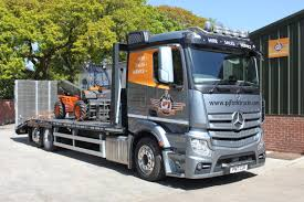 Transport   PJ Forktrucks LTD Forklift Trucks Wz Enterprise Wisconsin Forklifts Lift Yale Sales Rent Material Sitdown Counterbalance Sc Crown Equipment Product Detailbriggs Kocranes Delivers 23 Heavy Fork Lift Trucks To Support Expansion G Series Internal Combustion Products Anhui Diesel Electric Cat Kalmar High Capacity Western Materials Premier Ltd Truck Services North West Camera Systems Fork Control Hire And In Essex Suffolk
