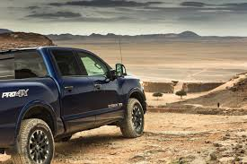 100 Nissan Pickup Trucks S Plan To Compete In Crowded Truck Market Go Abroad Fortune