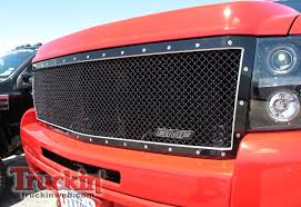 2010 Chevy Silverado 2500 Custom Grills, Chevy Truck Grilles ... New Custom Lb7 Grill Chevy And Gmc Duramax Diesel Forum Status Grill Dodge Custom Truck Accsories Pickups 101 Busting Myths Of Aerodynamics Rhino Lings Xtreme Auto 2011 Turkey Drag Show Photo Image Gallery Trucks Grills Cadillac 21427 Cars Silverado Grilles Billet Mesh Cnc Led Chrome Black Black Truck Grills Tragboardinfo For Your Car Jeep Or Suv Trex Ford 0911 F150