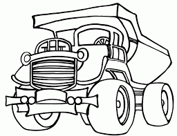 Garbage Truck Coloring Pages Free Many Interesting Cliparts Cool Awesome Big Trucks To Color 7th And Pattison Free Coloring Semi Truck Drawing At Getdrawingscom For Personal Use Traportations In Cstruction Pages For Kids Luxury Truck Coloring Pages With Creative Ideas Brilliant Pictures Mosm Semi Trucks Related Searches Peterbilt 47 Page Wecoloringpage Chic Inspiration Coloringsuite Com 12 Best Pinterest Gitesloirevalley Elegant Logo