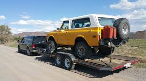 Say Hello To Jimmy... | Chevy Truck/Car Forum | GMC Truck Forum ... 67 72 Gmc Jimmy 4wd Nostalgic Commercial Ads Pinterest Gm 1976 High Sierra Live Learn Laugh At Yourself Gmc Truck 1995 Favorite Image 5 Autostrach 1985 Transmission Swap Bm 700r4 Truckin 1955 100 The Rat Hot Rod Network Car Brochures 1983 Chevrolet And 1999 Lifted 4x4 Solid Axle Offroad Crawler Trail Mud 1991 Sle Id 12877 Jimmy Bos0007a Aa Cater 1969 K5 Blazer Jacked Up Youtube 1987 Overview Cargurus