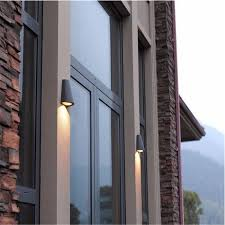 wall lights stunning outdoor wall ls 2017 design outdoor wall