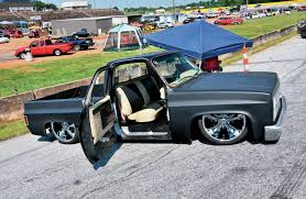 1983-chevy-c10-black-interior - Hot Rod Network 1983 Chevy Chevrolet Pick Up Pickup C10 Silverado V 8 Show Truck Bluelightning85 1500 Regular Cab Specs Chevy 4x4 Manual Wiring Diagram Database Stolen Crimeseen Shortbed V8 Flat Black Youtube Grill Fresh Rochestertaxius Blazer Overview Cargurus K10 Mud Brownie Scottsdale Id 23551 Covers Bed Cover 90 Fiberglass 83 Basic Guide