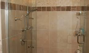 colorado springs shower remodeling bkr pros find local