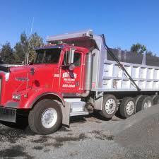 100 Triad Trucking 1st Class Inc Home Facebook