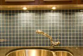 the sink lighting ideas home guides sf gate