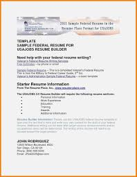The Reason Why Everyone   Realty Executives Mi : Invoice And Resume ... Resume Sample Usajobs Gov New 36 Builder The Reason Why Everyone Realty Executives Mi Invoice And Usa Jobs Luxury Maker Free Application Process For Usajobs Altice Usa Jobs Alticeusajobs Federal Government Length Unique Example Usajobsgov Fresh Job Pro Excellent Template Templates For Leoncapers Federal Resume Builder Cablommongroundsapexco 20 Veterans Wwwautoalbuminfo Best Of Murilloelfruto