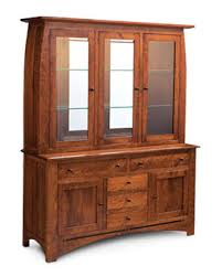 Amish Cabinet Makers Arthur Illinois by Dining Furniture From Simply Amish