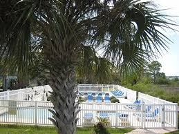 Condo Vacation Rental In Gulf Shores From VRBO.com ...