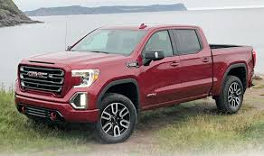 GMC Sierra Diverges From Silverado With Unique Box, Tailgate Gmc Sierra Denali 3500hd Deals And Specials On New Buick Vehicles Jim Causley Behlmann In Troy Mo Near Wentzville Ofallon 2017 1500 Review Ratings Edmunds 2018 For Sale Lima Oh 2019 Canyon Incentives Offers Va 2015 Crew Cab America The Truck Sellers Is A Farmington Hills Dealer New 2500 Hd For Watertown Sd Sharp Price Photos Reviews Safety Preowned 2008 Slt Extended Pickup Alliance Sierra1500 Terrace Bc Maccarthy Gm