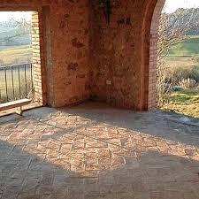 terra cotta tile floor novic me