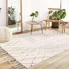 indien handgemachte teppiche wohnzimmer türkei nordic hause