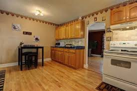 Kitchen Best Number e Kitchen Huntington Wv Decorations Ideas