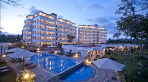 100 John Lewis Hotels Top 10 In Kenya Lastest Ranking