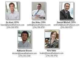 Beacon Pointe Opens Dallas TX fice Beacon Pointe Advisors