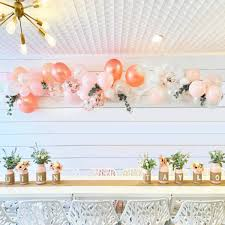 Related Image Baby Girlboy Birthday Party And Decorations