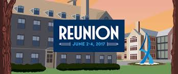 Colleges With Coed Bathrooms by Reunion 2016 Faq Connecticut College