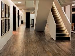 wood like porcelain floor tiles wood look porcelain tile planks