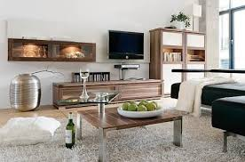 fort Home Furniture