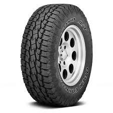 100 15 Truck Tires Buy Light Tire Size LT95030 Performance Plus Tire
