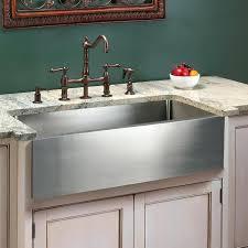 sinks outstanding farm sinks at home depot 18x32 kitchen sink