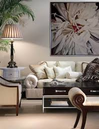 Contemporary Home Furniture Design By Swaim, High Point « United ... Home Fniture Designs Android Apps On Google Play Image Q12s 2641 House Design Pictures Interior Homelk Com Hall Idolza Page Armanicasa Affordable Contemporary Decor All Trends Decorating Gallery Of Small Living Rooms By Swaim High Point United Creative Ideas For Homes 2 Bhk Full Furnishing Best 25 Beach House Fniture Ideas Pinterest