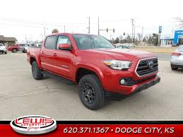 New 2018 Toyota Tacoma For Sale | Dodge City KS | 3TMCZ5AN5JM141736 1983 Toyota 4x4 Pickup For Sale On Bat Auctions Sold 13500 2018 Tundra Truck Sales In Florence Near Manning New Tacoma Trd Off Road Access Cab 6 Bed V6 At World Serves Houston Spring Fred Haas By 20 Wants To Sell Trucks All Yall Expert Reviews Specs And Photos Carscom Explores The Potential Of A Hydrogen Fuel Cell Powered Class 2017 Rating Motor Trend Preowned 2014 Prerunner Santa Fe Ex057274t 2013 Inrstate Pro Is Bro We Need