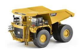 Cat MT4400D AC Mining Truck - Dijkhuis-Truckshop Cat Mt4400d Ac Ming Truck Imc Models Haul Truck Wikipedia Caterpillar Ad55b Trucks Home Dunia Miniaturku 150 Scale Model 797f Lego Ideas Lego Cat Motorized 125 793f High Line Series Booth Minexpo 2012 University Scale Tr30001 Catmodelscom Rigid Dump Electric Ming And Quarrying 795f Technology Addrses Production Safety Costs