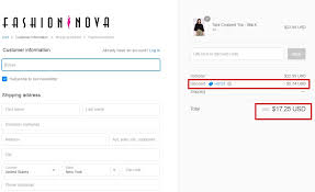Fashion Nova Coupon Code 25 : Coupon Code For Iu Bookstore Sears Printable Coupons 2019 March Escape Room Breckenridge Coupon Code Little Shop Of Oils Macys Coupons In Store Printable Dailynewdeals Lists And Promo Codes For Various Shop Your Way Member Benefits Parts Direct Free Shipping Lamps Plus Minus 33 Westportbigandtallcom Save Money With Baby Online Extra 20 Off 50 On Apparel At Vacuum