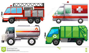 Different Types Of Service Trucks Stock Vector - Illustration Of ... How Other Drivers Treat 7 Vehicle Types Big Pickup Trucks Truck Weight Rating Class Freightliner Touch A The Adventures Of Cab Summary Of Type And Applications Top Light Italia Srl Trailer Types Stock Vector Illustration Freight 16439062 Different Taxi Transport Cars Helicopter Van Isometric Car On Road With Coloring Pages Garbage And Dumpsters Stock List Truck Wikiwand Characteristics Different Download Table