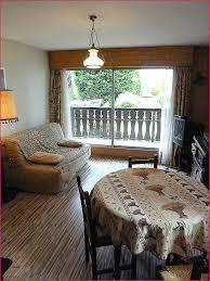chambre d hote lembach chambre d hote lembach inspirational 12 unique chamonix chambre d