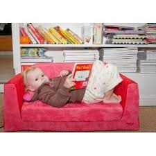 Minnie Mouse Flip Open Sofa Bed by 28 Best Flip Open Sofa For Kids Images On Pinterest Sofas