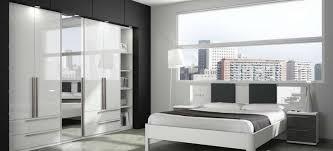 meuble de chambre design meuble chambre design prepossessing salle de lavage décoration