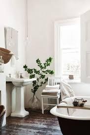 New Surface Bathtub Refinishing Sacramento by 111 Best Bathroom Images On Pinterest Bathroom Ideas Room And