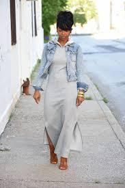 best 25 hooded dress ideas on pinterest xo hoodie sleep sweat