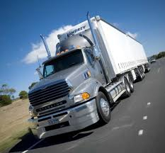 Freightliner And Sterling Trucks Recalled Over Front Axle Issue ... Freightliner Trucks Wikiwand 3d Cascadia Cgtrader M2 112 Day Cab Tractor Truck 3axle 2011 Model Hum3d All Models Headlight Assembly Oem Aftermarket Debuts Allnew 2018 Fleet Owner New Inventory Northwest Century Class Wheadache Rackschneiderdhs Argosy Of Austin Fitzgerald Glider Kits Increases Production